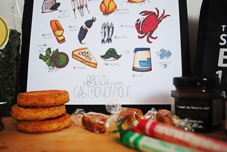 ABreizhCEDAIRE Gastronomique © 2015 Blog MaDe en couleur (2)