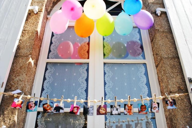 Arc en ciel Party - Blog MaDe en couleur. Copyright 2015 (10)