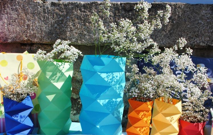 Arc en ciel Party - Blog MaDe en couleur. Copyright 2015 (11)