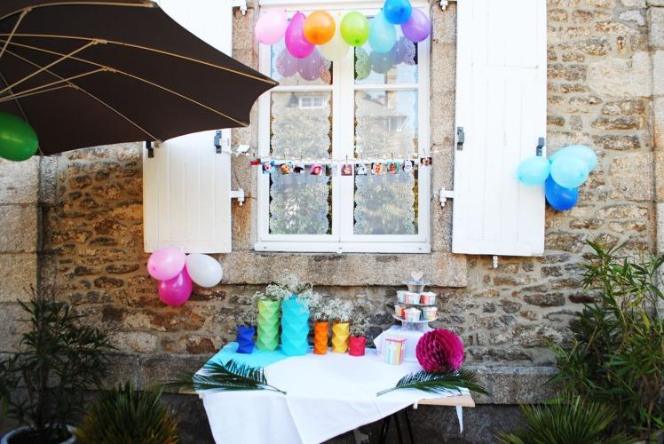 Arc en ciel Party-Blog MaDe en couleur.. copyright 2015 (3)