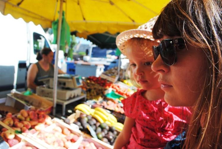 marché Cancale - © MaDe en couleur 9
