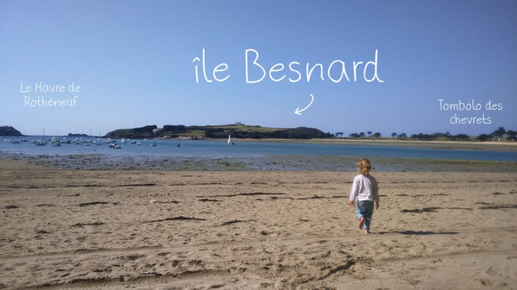 Ile Besnard 8 - MaDe en couleur le blog- ©2015