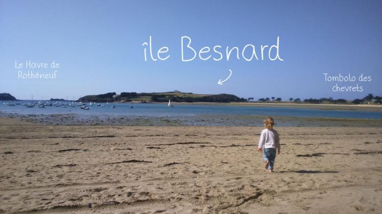 Ile Besnard 8 - MaDe en couleur le blog- ©2015