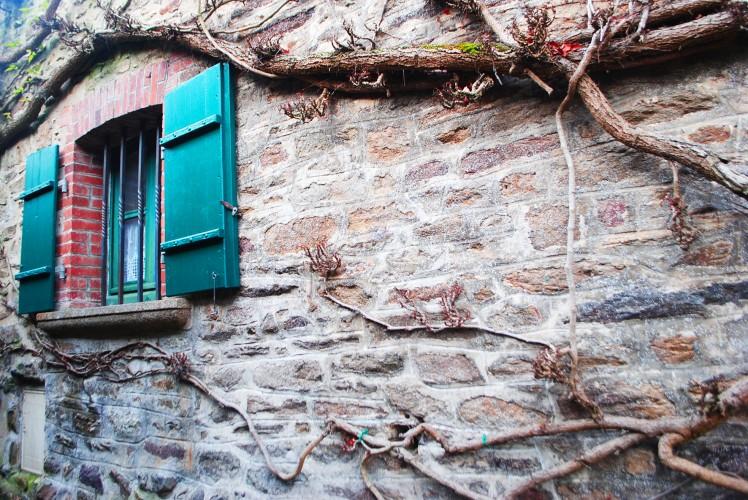 LEHON abbaye 14- Made en couleur, le blog - ©2015