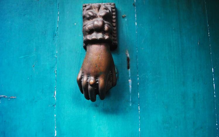LEHON abbaye 15- Made en couleur, le blog - ©2015