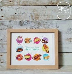 carte-gourmandises-bretonnes-illustration-made-en-couleur-2016