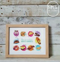 carte-gourmandises-bretonnes-illustration-made-en-couleur-2016
