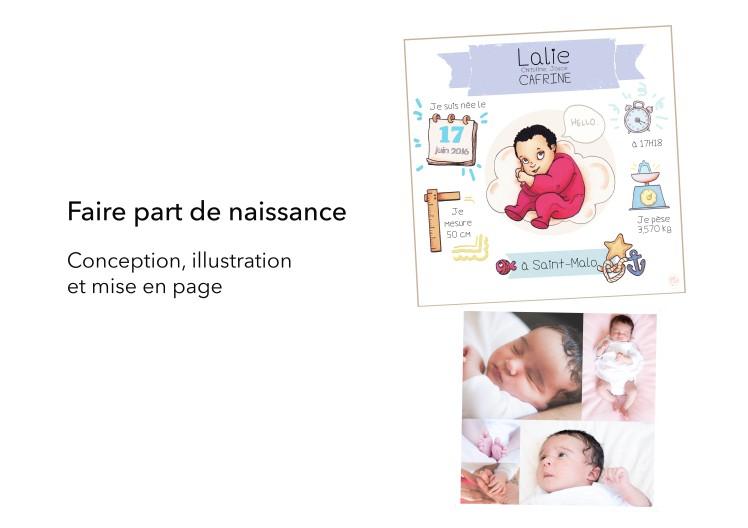 faire-part-de-naissance-illustre-et-personnalise-made-en-couleur-illustrateur-freelance