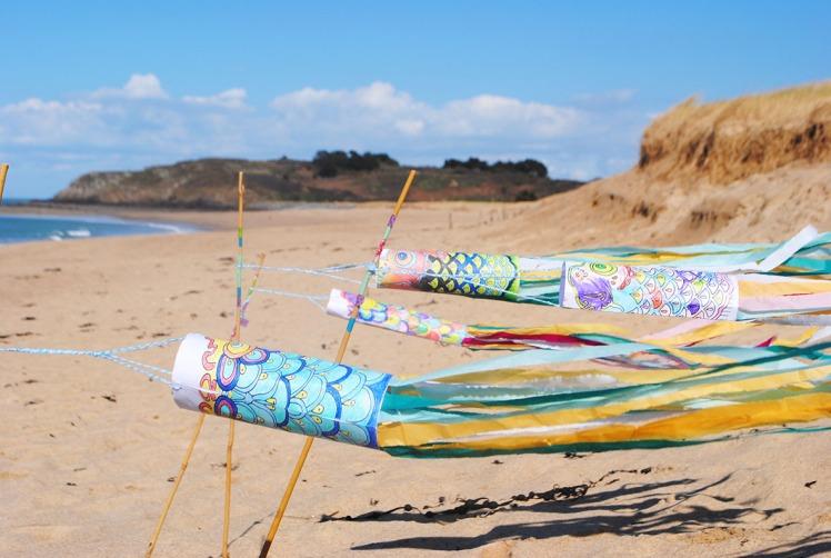 koi-nobori-14-diy-et-free-printable-carpe-manche-a-air-made-en-couleur-le-blog-2016