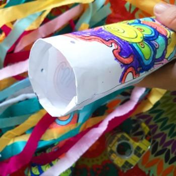 koi-nobori-3-diy-et-free-printable-carpe-manche-a-air-made-en-couleur-le-blog-2016