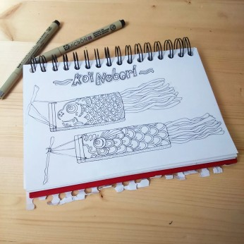 koi-nobori-7-diy-et-free-printable-carpe-manche-a-air-made-en-couleur-le-blog-2016