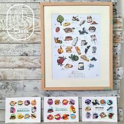 la-gastronomie-bretonne-illustration-made-en-couleur