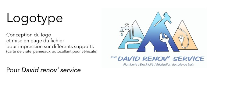 logo-personnalise-david-renov-service-illustratrice-freelance