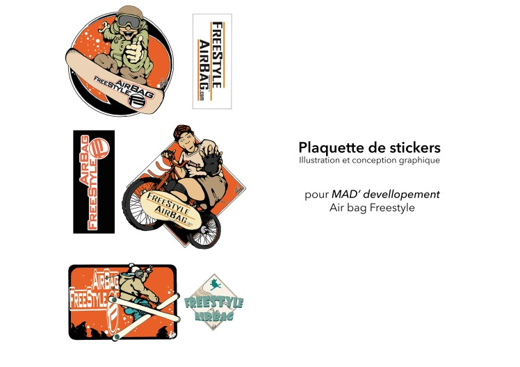 stickers-freestyle-mad-devellopment-made-en-couleur-illustratrice-freelance