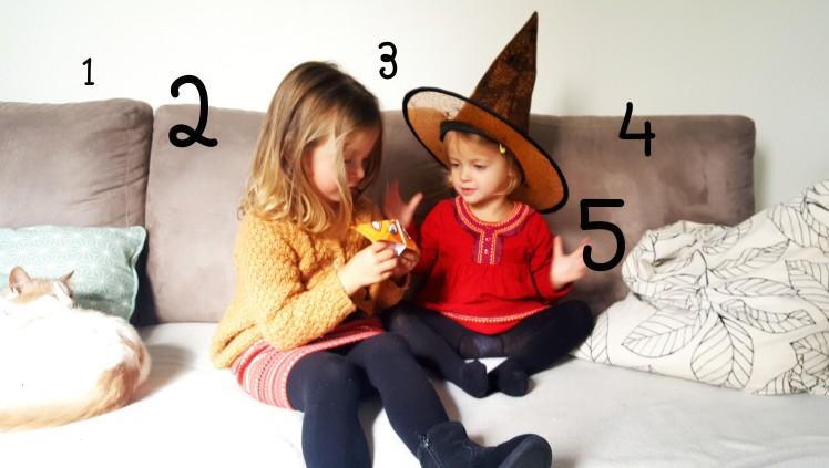 cocotte-halloween-2-free-printable-made-en-couleur-le-blog-2016