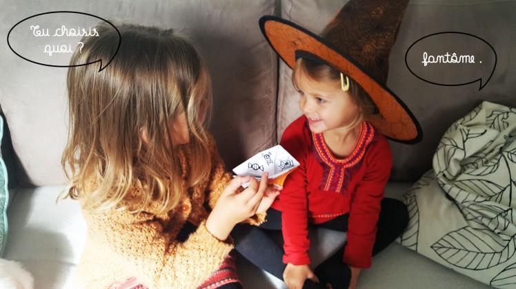 cocotte-halloween-3-free-printable-made-en-couleur-le-blog-2016