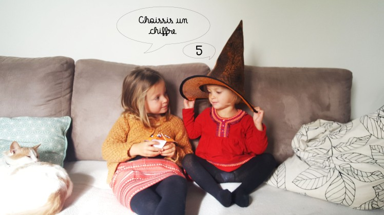 cocotte-halloween-free-printable-made-en-couleur-le-blog-2016