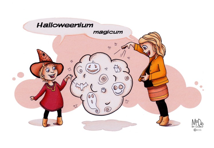 halloween-made-en-couleur-illustratrice-saint-malo