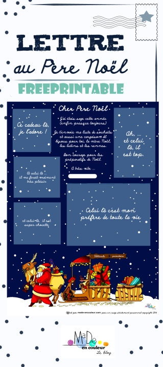 lettre-au-pere-noel-freeprintable-a-imprimer-4-made-en-couleur-illustration