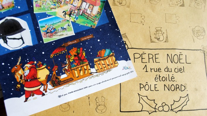 lettre-au-pere-noel-freeprintable-a-imprimer-5-made-en-couleur-illustration